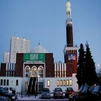 thumb_mosque3393292999